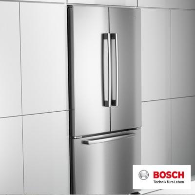 Bosch Hausgerate Alle Neuheiten Alle Informationen